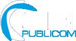Cibi Publicom Productie publicitara Bucuresti